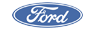 Ford Autohaus Schmid in Waldkirch
